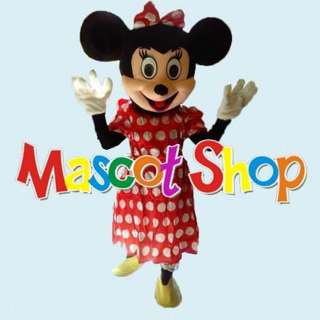 Minnie Economic