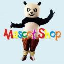 Mascotte Po Economic