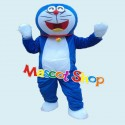 Doraemon Economic