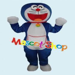Doraemon 2 Economic