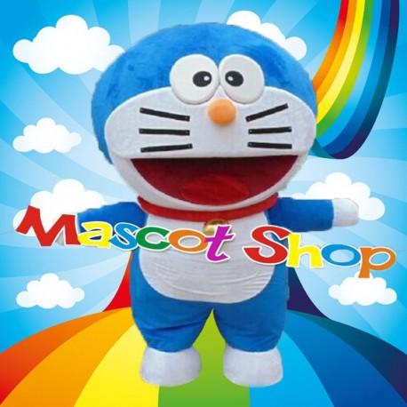 Doraemon Deluxe