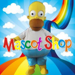 Homer Deluxe