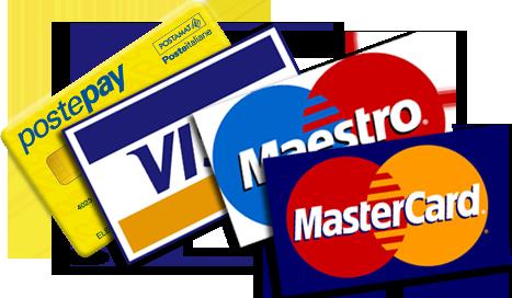 carte di credito2