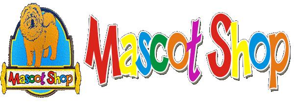 Mascot Shop